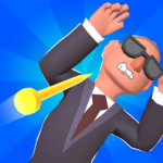 Nailed It  1.0.6   (MOD, Unlimited Money)