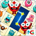 Onnect Game:Tile connect, Pair matching, Game onet   1.2.2 (MOD, Unlimited Money)