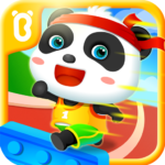 Panda Sports Games – For Kids 8.56.00.00 (MOD, Unlimited Money)