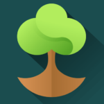 Plant The World – Multiplayer GPS Location Game  1.989  (MOD, Unlimited Money)