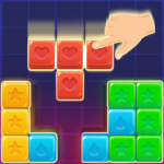 Puzzle Toy 2021.06.30f1434   (MOD, Unlimited Money)