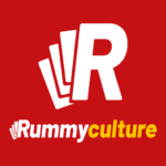 Rummyculture – Play Rummy, Online Rummy Game 26.06 (MOD, Unlimited Money)