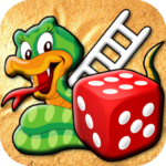 Snakes and Ladders | by Ludo King v1.3.0.15 (MOD, Unlimited Money)