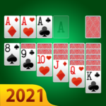 Solitaire – Classic Card Games Free 1.9 (MOD, Unlimited Money)