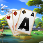 Solitaire TriPeaks: Solitaire Card Game 0.1 (MOD, Unlimited Money)