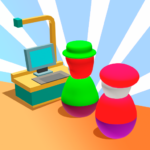 Sort People Puzzle – Sorting Color Queues 0.4.4 (MOD, Unlimited Money)