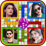 Super Ludo Multiplayer Game Classic 7.2 (MOD, Unlimited Money)