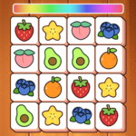 Tile Match – Triple Match Puzzle Matching Game 1.17 (MOD, Unlimited Money)