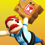 Totally Reliable Delivery Service 1.3.30  (MOD, Unlimited Money)