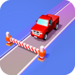 Traffic Manager 0.9 (MOD, Unlimited Money)
