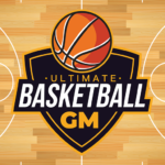 Ultimate Basketball General Manager 1.4.0 (MOD, Unlimited Money)
