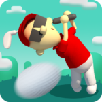 Very Golf – Ultimate Game 0.5.2 (MOD, Unlimited Money)