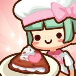What's Cooking? – Mama Recipes 1.15.7 (MOD, Unlimited Money)