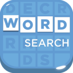 Word Search · Free Puzzles 1.61 (MOD, Unlimited Money)