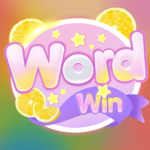 Word Win – Free Word Collect Games 1.11 (MOD, Unlimited Money)