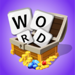 Wordmap – Free Word Search Game 1.0.9 (MOD, Unlimited Money)