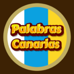 Words from the Canary Islands  3.4.5  (MOD, Unlimited Money)