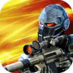 World of Snipers: sniper shooter 3D | PVP arena 0.150 (MOD, Unlimited Money)