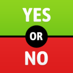Yes or No – Questions Game 13.0.0   (MOD, Unlimited Money)