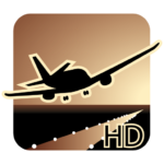 Air Control HD Varies with device (MOD, Unlimited Money) 3.88