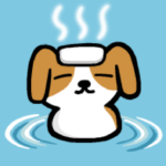 Animal Hot Springs – Relaxing with cute animals 1.3.4 (MOD, Unlimited Money)