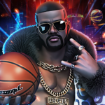 Basketrio: Back in the Game 2.3.5 (MOD, Unlimited Money)