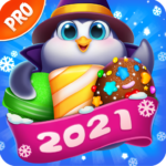 Candy 2021 0.20 (MOD, Unlimited Money)