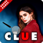 Clue Detective: mystery murder criminal board game  2.6 (MOD, Unlimited Money)