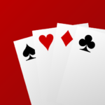 Deck of Cards Now! 1.10.2 (MOD, Unlimited Money)