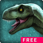 Dinosaur Master: facts, minigames and quiz 1.5.6 (MOD, Unlimited Money)