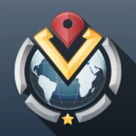 Domination: Earth 2.7.11  (MOD, Unlimited Money)