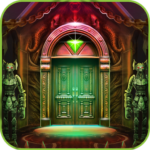 Escape Room Mystery – Beyond Life  8.6  (MOD, Unlimited Money)