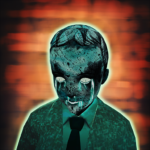 Evil Doll – Scary Survival Horror 1.1.9.5.6.3  (MOD, Unlimited Money)