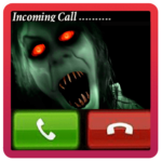 Ghost Call (Prank) 1.61 (MOD, Unlimited Money)