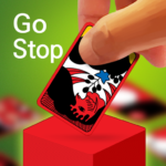 Go-Stop Play  1.3.7  (MOD, Unlimited Money)