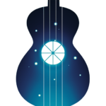 Harmony: Relaxing Music Puzzles v7.40.117  (MOD, Unlimited Money)