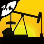 Idle Oil Industry – Black Gold 2.1.2 (MOD, Unlimited Money)