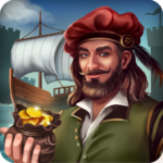 Idle Trading Empire 1.2.1 (MOD, Unlimited Money)
