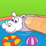 Kids Tap and Color 1.8.3 (MOD, Unlimited Money)