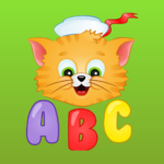Learn ABC Letters with Captain Cat 3.5.5 (MOD, Unlimited Money)