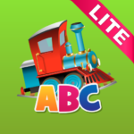 Learn Letter Names and Sounds with ABC Trains 1.10.4 (MOD, Unlimited Money)