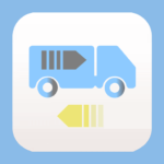 LogiTycoon – Transport Game 2.2 (MOD, Unlimited Money)