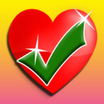 Love Tester in English💘 1.0.42  (MOD, Unlimited Money)