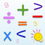 Math Game collection for You  (MOD, Unlimited Money)