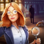 Midsomer Murders: Words, Crime & Mystery 1.0.5 (MOD, Unlimited Money)