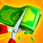Money Buster  2.0.12 (MOD, Unlimited Money)