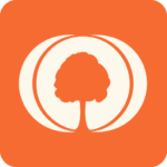 MyHeritage: Family tree & DNA  5.9.10 (MOD, Unlimited Money)