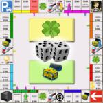 Rento – Dice Board Game Online 5.2.0 (MOD, Unlimited Money)