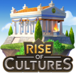 Rise of Cultures 1.18.6 (MOD, Unlimited Money)