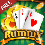 Rummy Panja – Play Indian Rummy & Free Poker 1.0.1.0 (MOD, Unlimited Money)